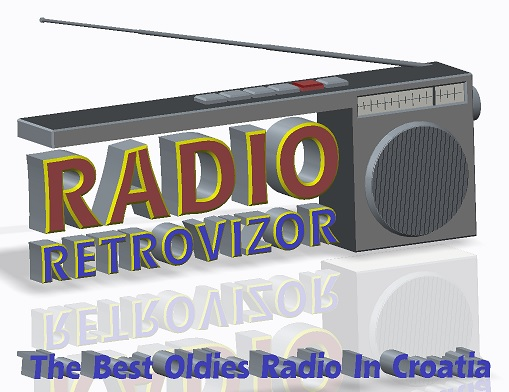 Radio Retrovizor